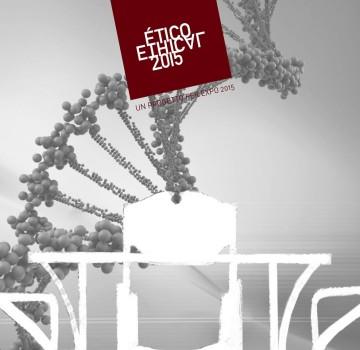 etico2015
