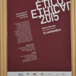 Etico Ethical 2015