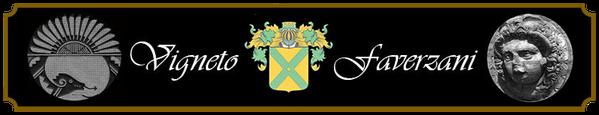 vigneto-faverzani-società-agricola-san-colombano-al-lambro-milano-lombardia