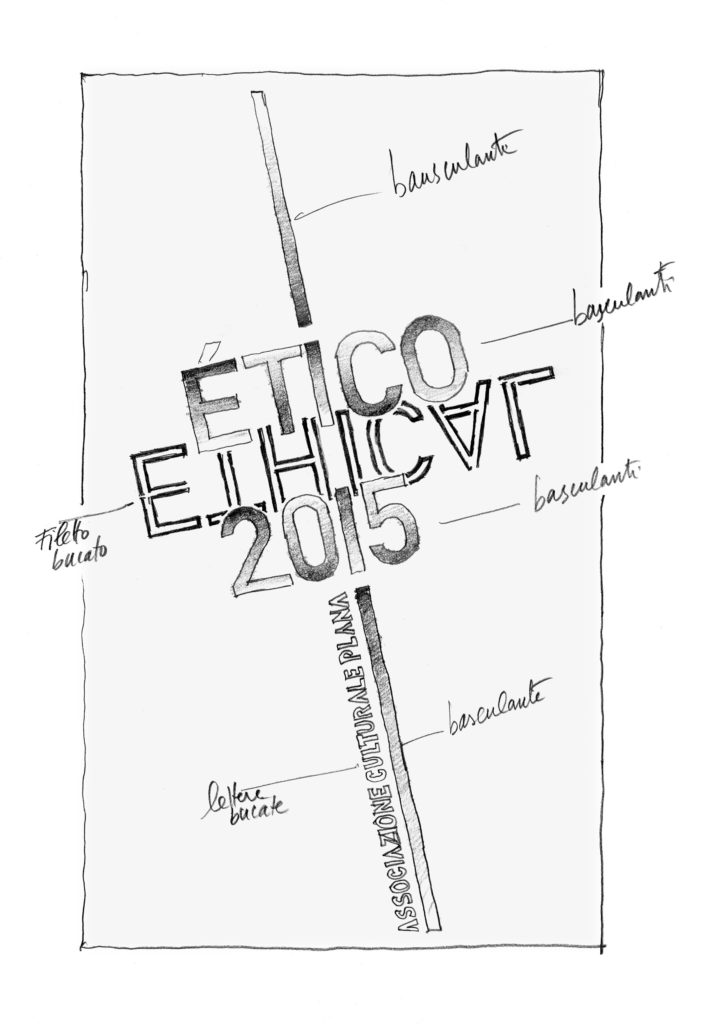 etico_ethical