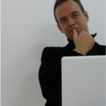 """Giornalista, autore di libri, saggi ed articoli, svolge attività come consulente in """"ingegneria reputazionale"""", relatore a centocinquanta congressi e seminari di studio in Italia, autore del gruppo """"Il Sole 24 Ore"""". Grazie ai suoi progetti di comunicazione multistakeholder ha ricevuto nel 2007 la Targa d'Argento del Presidente della Repubblica Italiana, e nel 2011 il """"Public Affairs Award"""" per """"L'eccellenza nella comunicazione"""", conferito nella Sala Capitolare del Senato della Repubblica. Nella XVI Legislatura è stato Consigliere del Ministro per gli Affari Esteri della Repubblica Italiana e ad aprile 2013, è stato nominato membro del Gruppo di lavoro per l'elaborazione delle policy di comunicazione strategica del Ministero della Difesa della Repubblica italiana."""