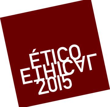 marchio_etico