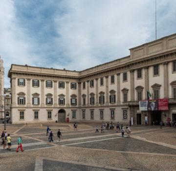 palazzo_reale_-_milano_1177112288