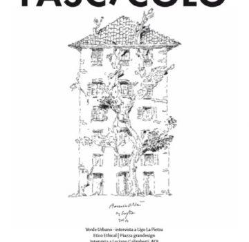 FASCICOLO ANNUAL 2016