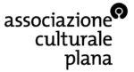 Associazione Culturale Plana